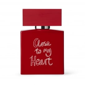 Close to my Heart Eau de Parfum
