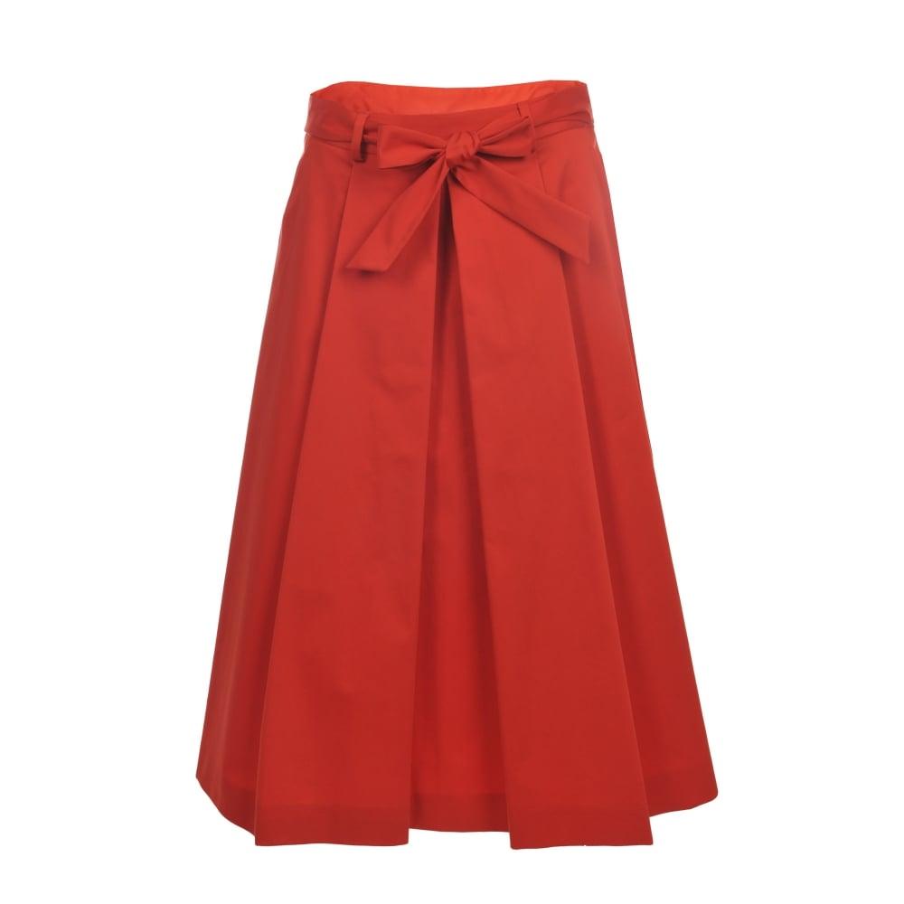 Boutique Skirt 47