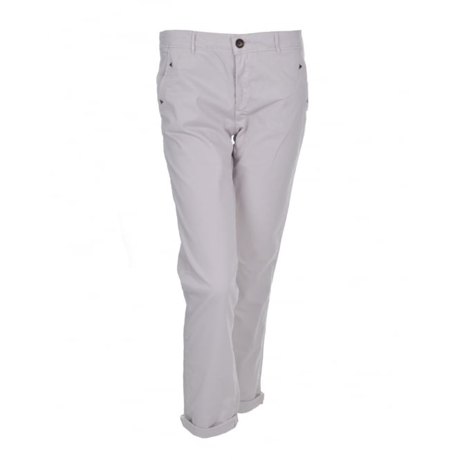 HOD Jeans Chino in Beige