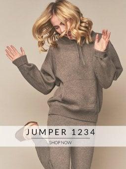 Jumper 1234