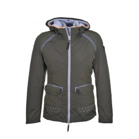Parajumpers Enrai in Army