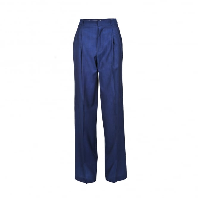 Paul & Joe Nadenka Marine Pant