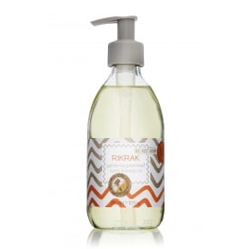 RIKRAK by KIT KEMP Bath & Body Oil