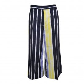 Utrec Striped Pant
